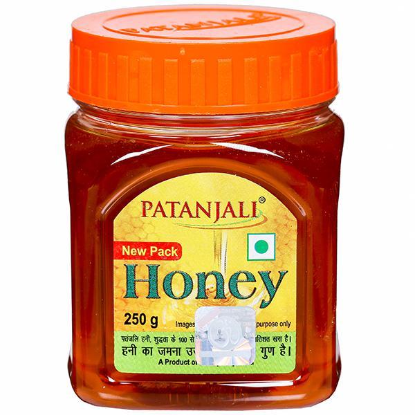 Patanjali-Honey-1605243821-10014751-1
