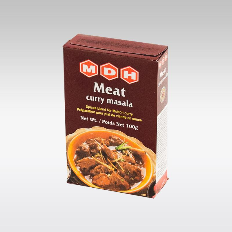 mdh-meat-curry-masala-01